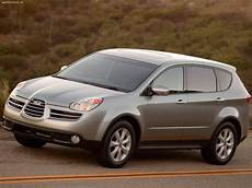 how to work on cars 2007 subaru b9 tribeca user handbook the ugly car blog subaru b9 tribeca dedicated to the ugly cars of this world