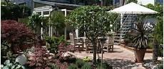 Garten Landschaftsbau Essen - m m gartenbau seit 1990 ihr g 228 rtner aus essen