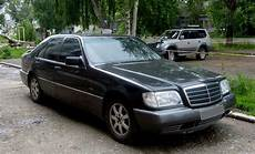 how do cars engines work 1992 mercedes benz 400se spare parts catalogs 1992 mercedes benz s class specs engine size 4196cm3 fuel type gasoline drive wheels fr or rr