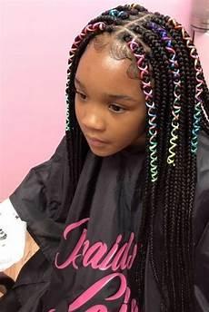 Hairstyles For Black Tweens pin on black hairstyles