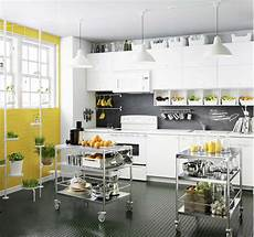 Kitchen Ideas Prices by Ikea S New Sektion Cabinets Sizes Prices Photos Kitchn