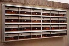 cassette delle lettere condominiali cassette postali sicure per la sicurezza della casa