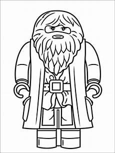 Malvorlagen Lego Harry Potter Lego Harry Potter 2 Ausmalbilder F 252 R Kinder Malvorlagen