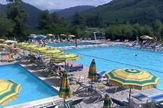 bagno in piscina in nuova gestione alle piscine di villa ada 187 la gazzetta