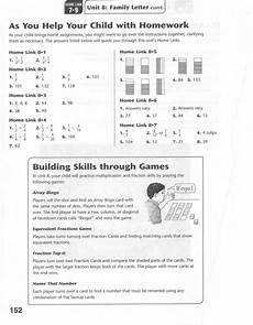 13 best images of did you hear about math worksheet answer