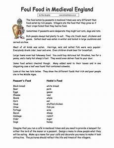 grammar worksheets ks4 24842 free history worksheets ks3 ks4 lesson plans resources history worksheets lesson plans