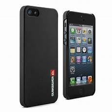 quiksilver iphone 5s black proporta