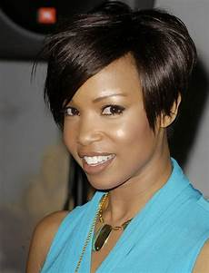 african american short hairstyles for women short 45 ravishing african american short hairstyles and haircuts page 4 hairstyles