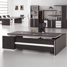 home office furniture adelaide xander executive office desk right return 249cm
