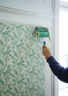 Paint Roller Aw14 Patroon Schilderij Verf Muren