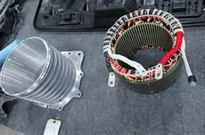 bmw i3 motor is bmw s i3 profitable motor trend