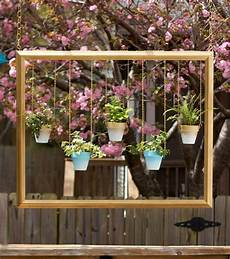 home made decor 12 excellent diy hanging planter ideas for indoors and