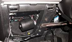 electric power steering 2008 chevrolet hhr parking system straightening out gm electric power steering search