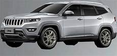 are you ready for 2020 jeep grand wagoneer suv bible