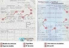 info gouv carte grise refaire permis de conduire ou sa carte grise perdus