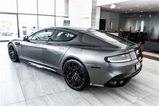 2019 aston martin rapide stock 9nf06297 for sale near