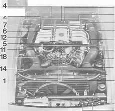 electronic throttle control 1990 porsche 928 electronic valve timing location of components porsche 928 repair porsche archives