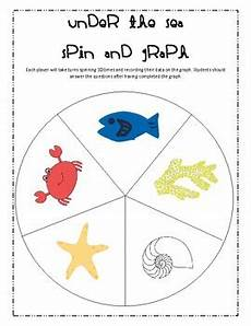 a house for hermit crab lesson plans eric carle s a house for hermit crab book activities by