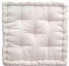 cuscini materasso prezzi cuscini sedia tappetomania tronzano vercellese