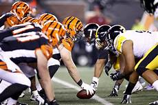 pittsburgh steelers vs cincinnati bengals 2005 nfl pittsburgh steelers vs cincinnati bengals everything to
