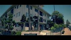 Apartments In San Diego For Sale by 22 Unit Apartment Building For Sale In San Diego S Golden