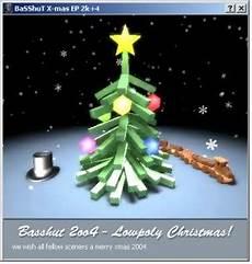 gratis mp3s die besten songs zu weihnachten bilder chip