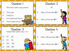 place value worksheets year 4 tes 5357 hoppy times teaching resources tes