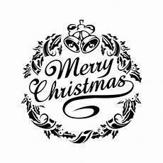 merry christmas ornament graphics svg dxf eps by vectordesign