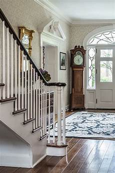 classic elegance in this entryway entryways