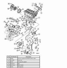 old car owners manuals 2006 ford explorer security system 2001 2006 ford escape repair manual pdf free download scr1 repair manuals ford manual