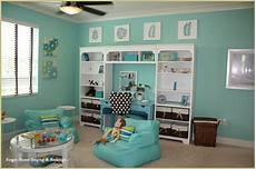 craft room play room home staging e decorating and