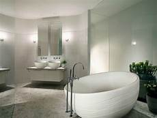 Contemporary Freestanding Bathtub Ideas With Design