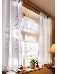gardinen serie gardinen wohnzimmer gardinen und