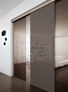 porte scrigno vitrée porte scorrevoli esterno muro disponibili con attacco a
