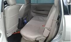 Dijual Mobil Daihatsu Xenia Kondisi Baik Li Deluxe Tahun
