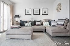 wohnzimmer bilder modern wie bilder ein zuhause ver 228 ndern sponsored post