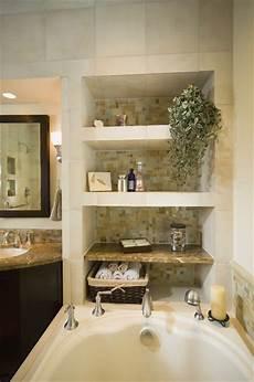 bathroom alcove ideas bathtub alcove