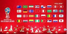 wm quali 2018 fu 223 weltmeisterschaft der herren 2018 in russland