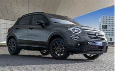 2019 fiat 500x cross s design wallpapers and hd images