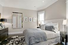 san francisco purple gray paint color bedroom traditional with crown molding way switch