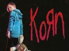 Korn Tickets Tour 2018 19 Konzert Informationen