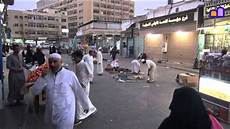 saudi arabia jeddah evening prayer youtube