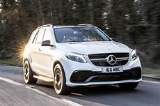 mercedes gle 350d 4matic amg reved is and