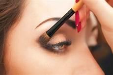 Eye Makeup Tips 7 Ways To Make Your Pop Reader S