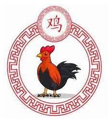 Kumpulan Ucapan Selamat Imlek Dan Gambar Tahun Ayam Api