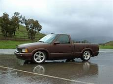 how to learn about cars 1996 gmc sonoma navigation system 96noma 1996 gmc sonoma club cab specs photos modification info at cardomain
