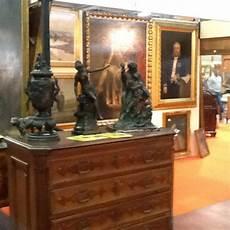 compravendita mobili antichi compravendita di antichit 224 e arredamenti completi il