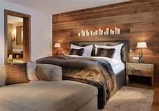 schlafzimmer ideen landhausstil homify go interiors gmbh hotel arlberg jagdhaus