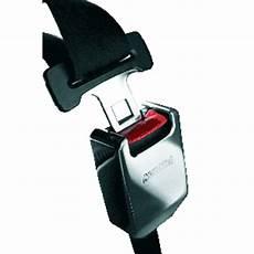 ceinture de sécurité les accidents de la route
