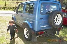 buy car manuals 1992 suzuki samurai electronic throttle control 1987 suzuki samurai jx hardtop